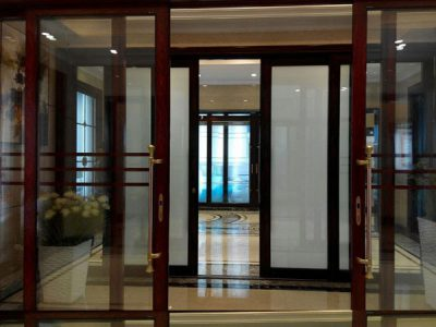 Switchable Privacy Glass Switchable Pdlc Film Smart Film