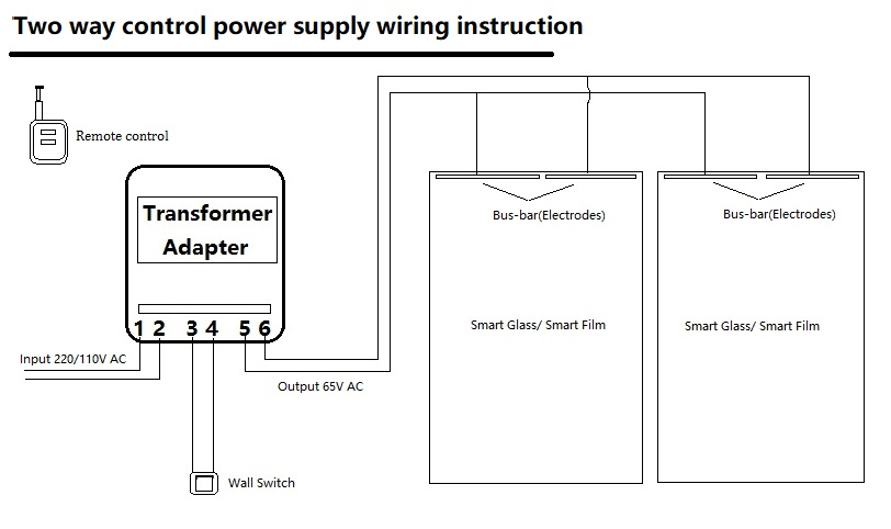 Two-way-power-supplyn-wiring-instructions